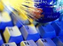 Τεχνολόγος Μηχανικός Πληροφορικής