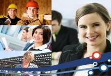 Πιστοποιημένα Επαγγελματικά Περιγράμματα από το ΕΚΕΠΙΣ
